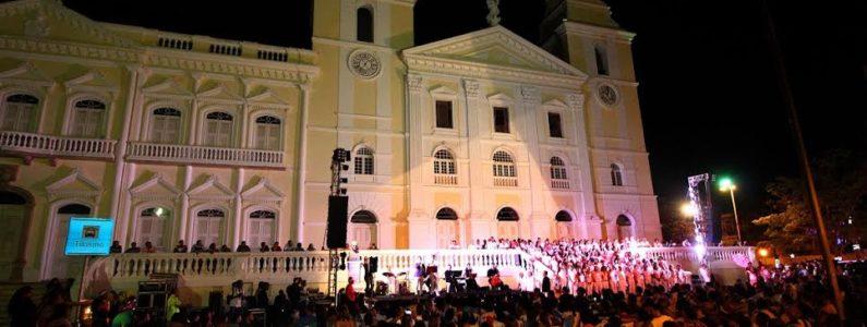 UFMA vai realizar Cantata Natalina nesta terça (18)
