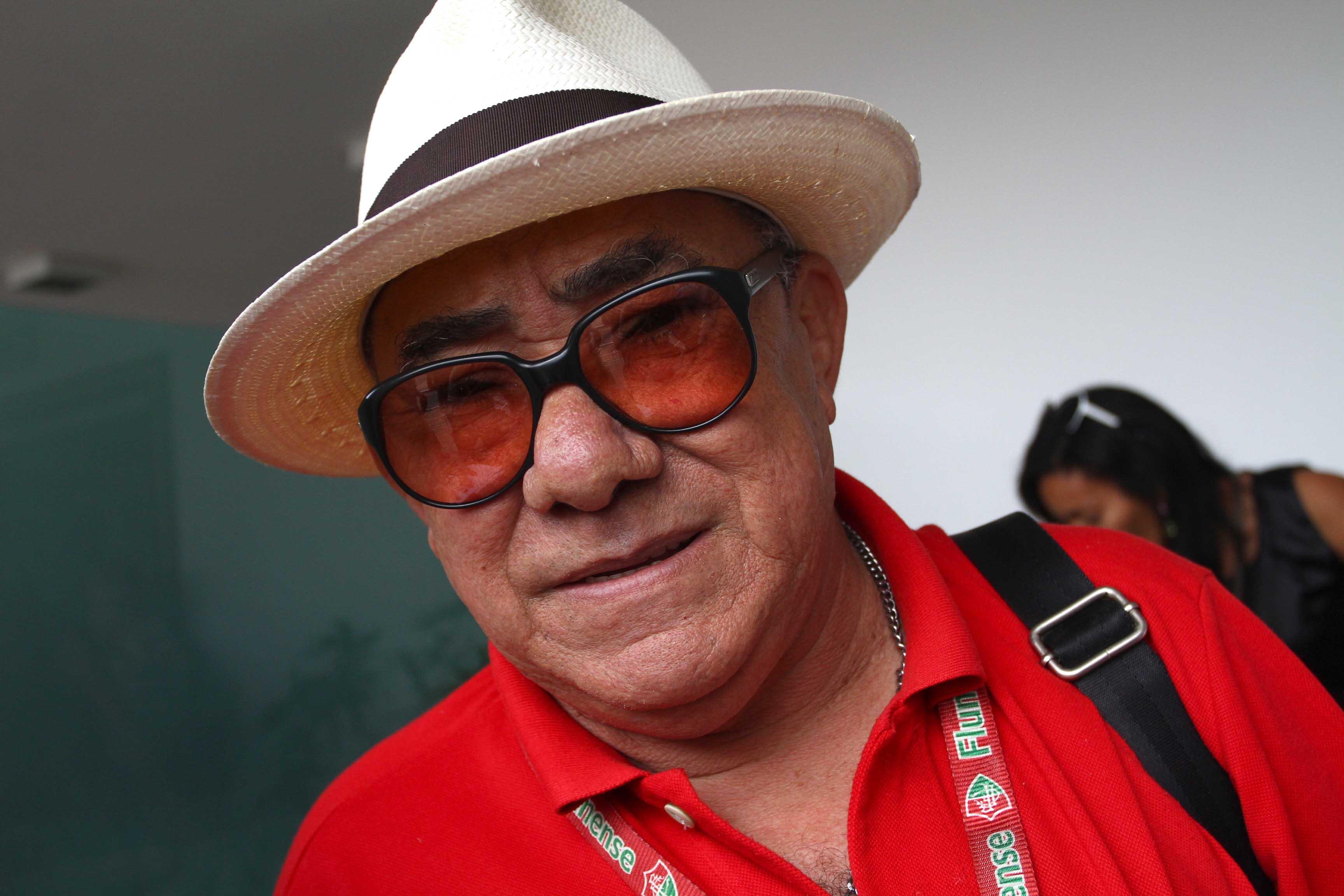 Morre o jornalista Raimundo Filho