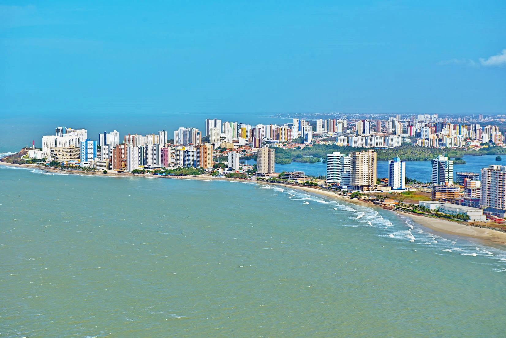 Fonte: oimparcial.com.br