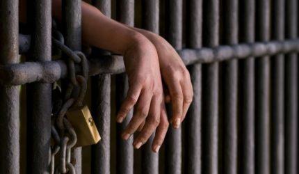 Homem é condenado por abusar de 5 menores de idade