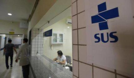 Mais de 1.700 cirurgias eletivas na fila de espera do SUS no Maranhão
