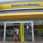 Banco do Brasil abre inscrições para concurso público no Maranhão