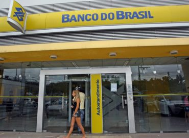 Último dia de inscrições para concurso do Banco do Brasil no Maranhão