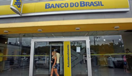 Inscrições abertas para concurso do Banco do Brasil