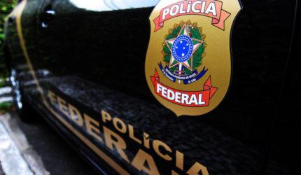 Polícia Federal abre edital com 500 vagas para nível superior