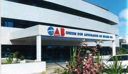 OAB promove I Encontro de Advogadas do Maranhão nesta quinta-feira