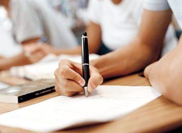 Inscrições abertas para 10 mil vagas de cursos do IEMA Idiomas