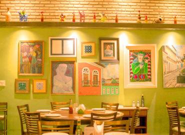 Restaurante tradicional fecha as portas e deixa saudade