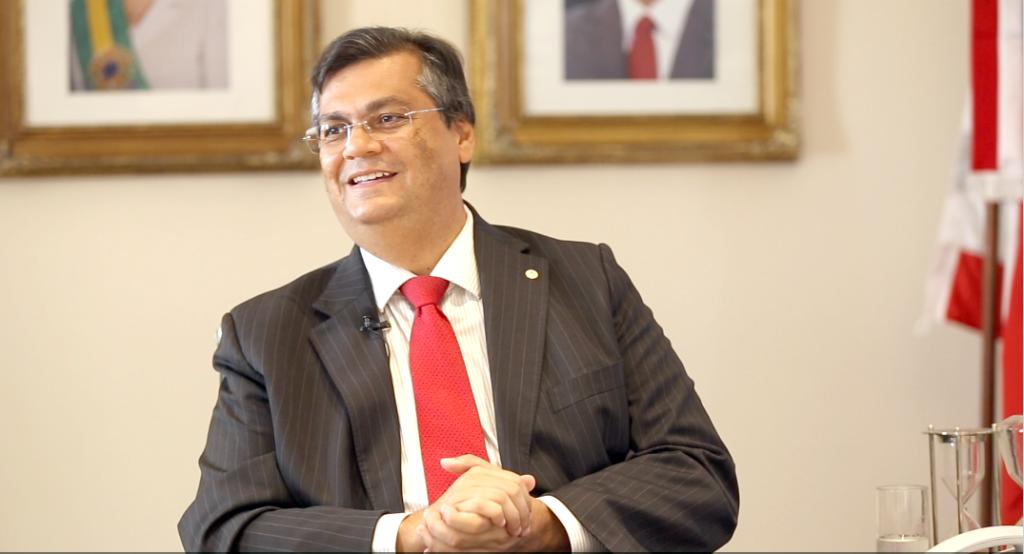 Paulo Malheiros