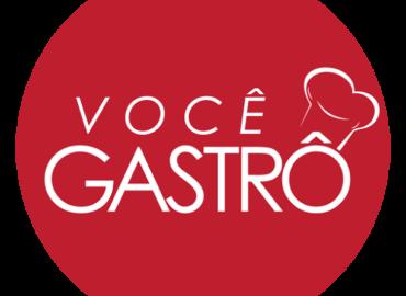 São Luís ganha publicação especializada em gastronomia a partir de domingo