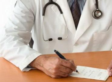 Homem aumenta ida ao médico, mas a mulher ainda cuida mais da saúde