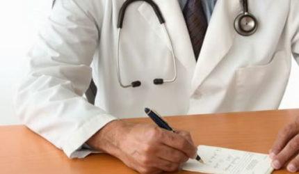 Encerra nesta terça-feira (8) prazo para edital de saúde