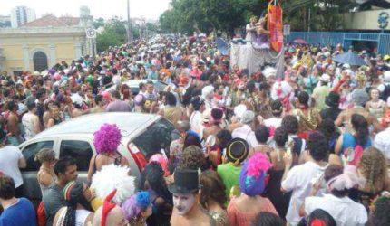 'Bloco da Devassa' anuncia programação do pré-carnaval em São Luís
