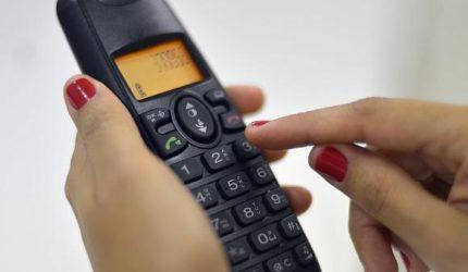 Ligações de fixo para móvel ficam mais baratas