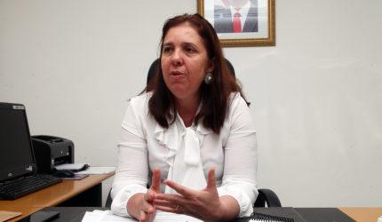 Flávio Dino anuncia nomes para Gestão, Previdência e Transparência, Controle