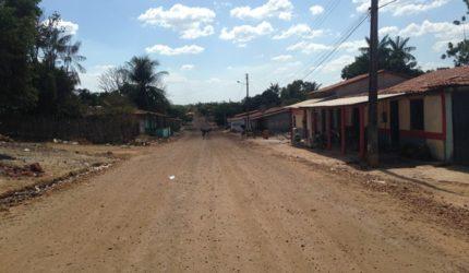 Com 217 municípios no Maranhão, lideranças políticas querem criar mais cidades