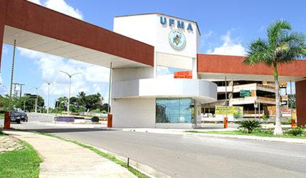 UFMA abre seletivo para contratar professor visitante