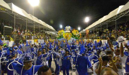 Desfiles das escolas de samba podem não acontecer, em São Luís