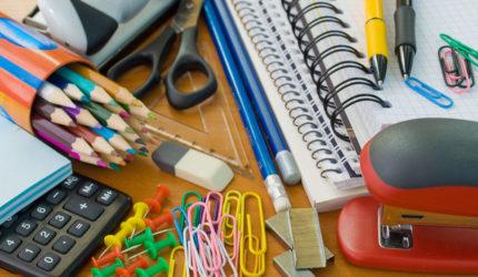Escolas particulares podem cobrar para reservar vagas?