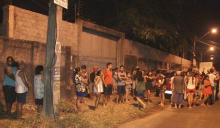 Governo do estado emite nota explicando aluguel da Funac
