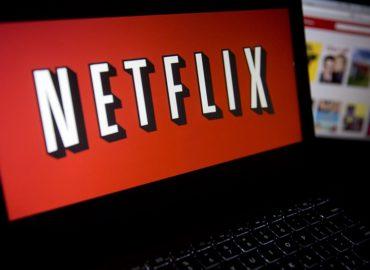 Confira os filmes e séries que serão lançamento em abril na Netflix