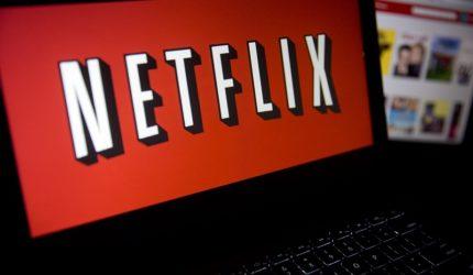 Confira 10 séries na Netflix assistir durante o Carnaval