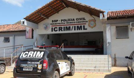Mulher é morta com golpe de tesoura em São Luís