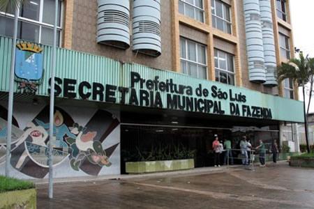 A Central de Atendimento do IPTU 2017 funciona de segunda a sexta-feira, das 8h30 às 16h e fica localizada no 1° andar do prédio anexo da Semfaz, na Av. Kennedy, n° 1455, Bairro de Fátima.