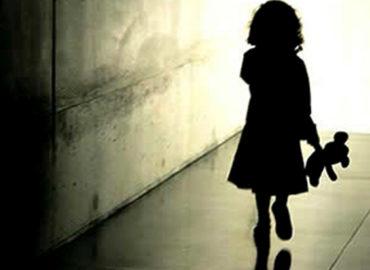 Suspeito de estuprar uma criança de oito anos de idade é preso em Paço do Lumiar