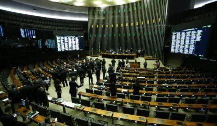 Câmara aprova projeto de lei que facilita adoções