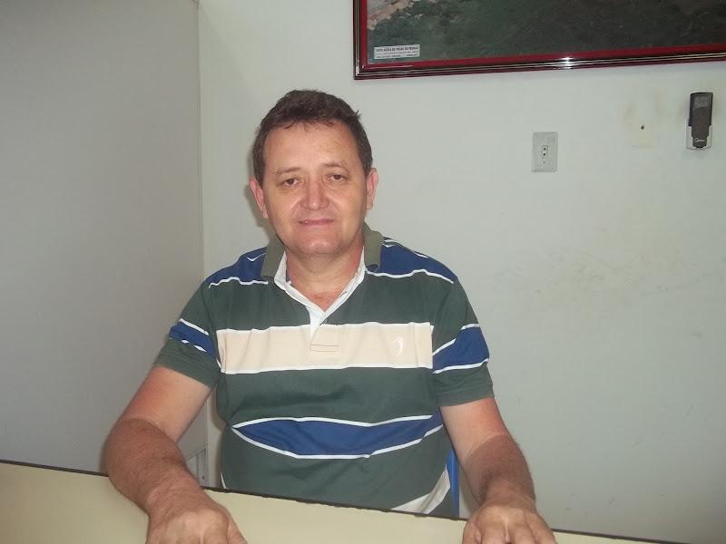 Resultado de imagem para Poção de Pedras, Lael Silva Bezerra