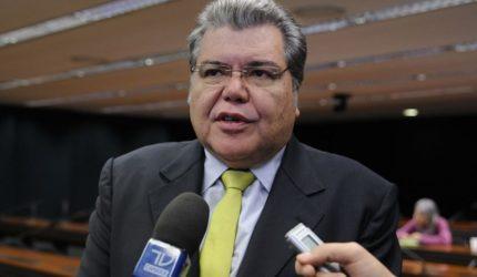 Roseana deve disputar eleições em 2018, afirma Sarney Filho