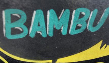 O Bambu Bar