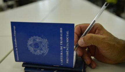 São Luís tem ofertas de emprego em diversas áreas
