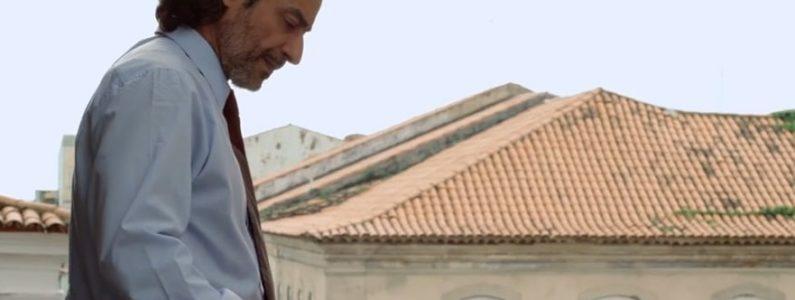 Conheça 6 produções cinematográficas que têm São Luís como cenário