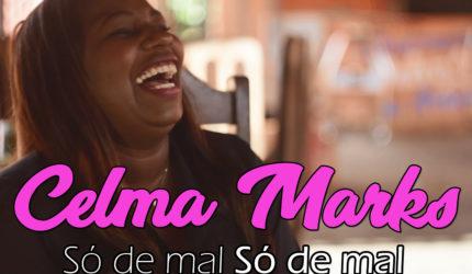 Entrevista Celma Marks