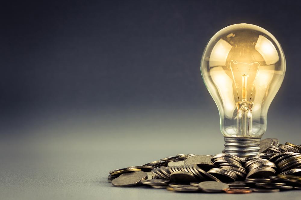 https://oimparcial.com.br/media/2017/04/energia-eletrica-eficiencia-formobile.jpg