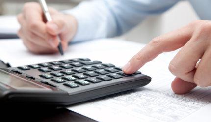 Sexto lote de restituição do Imposto de Renda já pode ser consultado