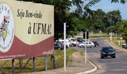 UFMA é a melhor universidade do Maranhão, segundo ranking da Folha
