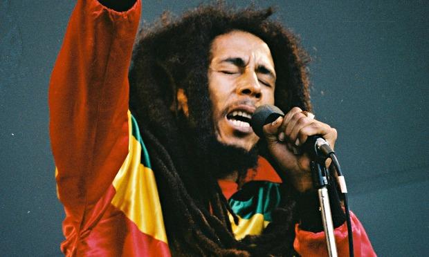 Playlist: 10 pedras para você ouvir no Dia Nacional do Reggae