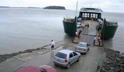 Passagem de Ferryboat fica mais cara a partir de quinta-feira