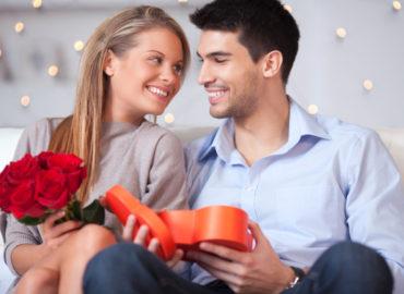 Presentes para o Dia dos Namorados tem variação de 455% em pesquisa realizada pelo PROCON/MA