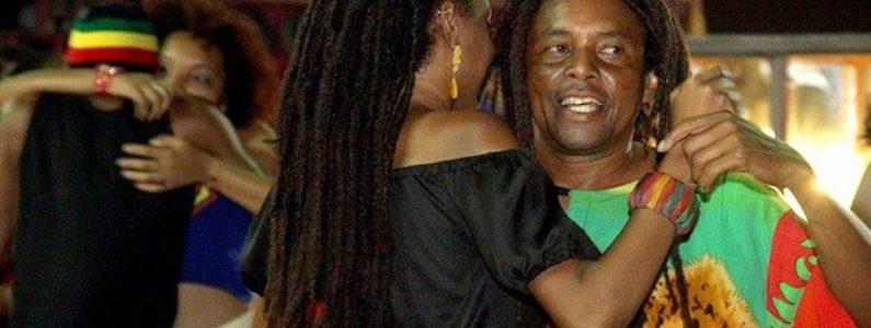 Quatro destinos em São Luís para quem gosta de reggae