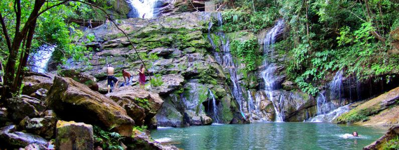 Neste dia do turista, veja as Sete Maravilhas turísticas do Maranhão