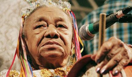 5 motivos que fazem o legado de Dona Teté um dos maiores do Maranhão
