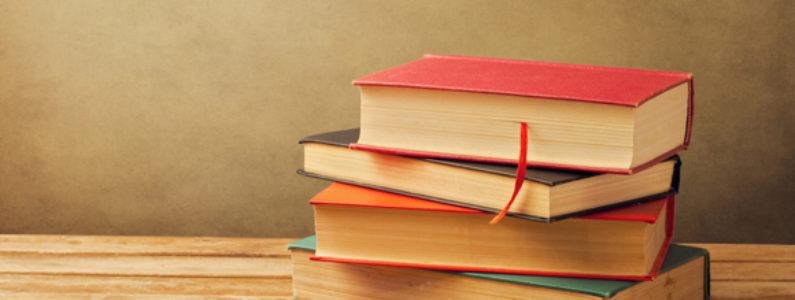 Conheça 10 obras de escritores maranhenses da atualidade