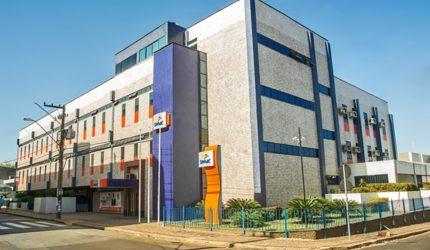 Senac abre Processo Seletivo para contratação em São Luís