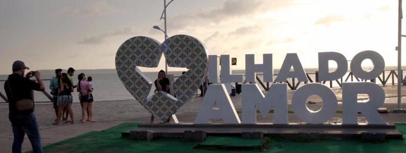 7 pontos turísticos de São Luís para conhecer sem gastar muito