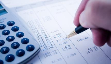 Restituição do Imposto de Renda pode ser consultada hoje