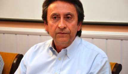 TRF concede habeas corpus para Ricardo Murad
